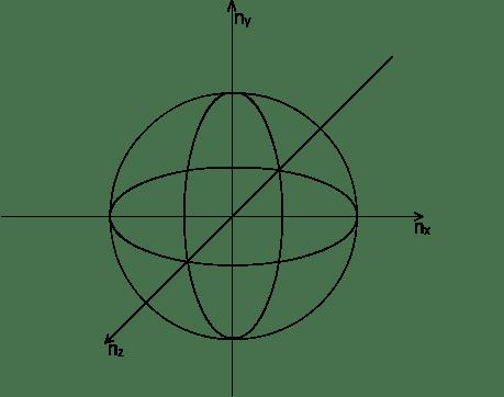CM-diagram04-5